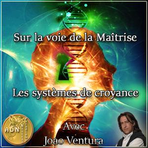 LES SYSTEMES DE CROYANCES